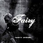 fairy_coverfront