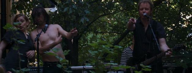 Musikkfest Oslo 2011 Det Musikkfest i Oslo by