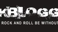 Etter snart fem år stillhet, så er det på tide å børste støv av bloggen igjen.