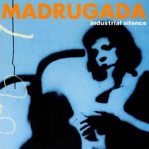 Madrugada er ikke død og begravet selv om bandet er oppløst. Madrugada lever videre i musikken ogto og et halvtår etter den aller siste Madrugada plata får vi nå servert […]