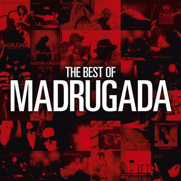 """Med dobbelalbumet """"The Best Of Madrugada"""" oppsummerer Madrugada en karriere uten sidestykke i norsk rockhistorie. Albumet slippes 29. november og inneholder samtidig en helt ny Madrugada låt """"All This Wanting […]"""