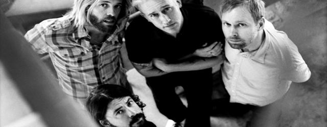 Denne uken var det release på Foo Fighters syvende studioalbum. I god tid før albumslipp har Foo-fansen fått sine smakbiter om hva de kan forvente seg. I januar fikk de […]