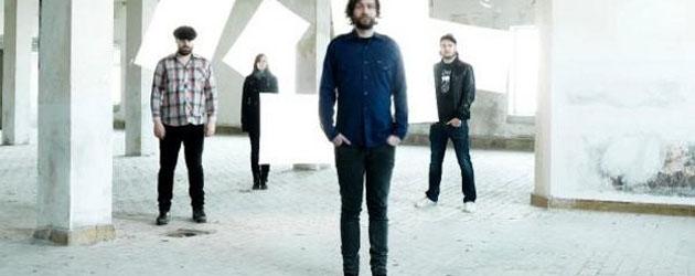 3.februar er The Megaphonic Thrift tilbake med sitt andre, selvtitulerte album. The Megaphonic Thrift er meget ettertraktet om dagen og har blant annet blitt håndplukket av band som Band Of […]