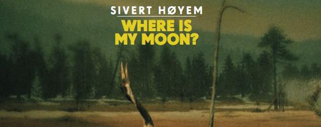 """Bare ett år etter Sivert Høyem slapp albumet """"Long Slow Distance"""", er han ute med en rykende fersk EP – Where Is My Moon? 4 låter som tar oss med […]"""